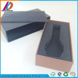 Type de tiroir cadre de empaquetage de carton avec la garniture intérieure de mousse pour l'outil