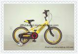 Kinder Fahrrad, Kind-Fahrrad des Verkaufs-2017hot
