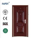 Tipo porta de aço da economia/porta de aço de África (RA-S077)