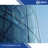 [3مّ-19مّ] ثنّى زجاج يقسى يليّن زجاج لأنّ نافذة تصميم