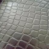 Пвх губки из натуральной кожи для автомобильного сиденья мешок диван