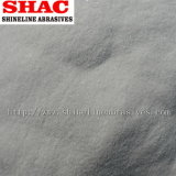 Weißer Aluminiumoxyd-Poliermittel Fepa Grad