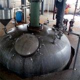 Acrílico a base de agua de cola de laminación en frío puede agregar el agua de 50 a 40%-50%