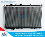 Radiador de aluminio auto para Suzuki Ar-1091 Mt
