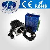 6A 8.5n. Fase Closed Loop Stepper Motor de M 2 con Encoder, Driver y los 3m Wires