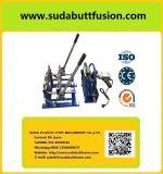 Sdp 160m2 HDPE 최신 융해 기계