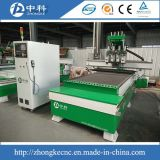 3D 1325 ATC Woodworking machine CNC Router