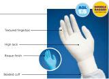 Перчатки нитрила G5 Kimtech чисто