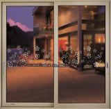 Fuxuan Window & Door System pour décoration d'intérieur