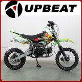 Upbeat Motorcycle 125cc Cheap Dirt Bike 125cc Cheap Pit Bike à vendre