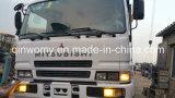 2007~2010 10~20tonによって使用される6*4-Driving-Form日本は三菱ダンプトラックを手動変形させる