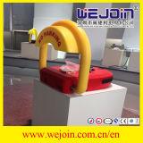 Système de stationnement de voiture de PARA de matériel de parking de voiture d'épreuve de l'eau