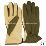 Gant de travail - Gants de travail - Gant de sécurité - Gant de jardin - Gant industriel - Gant de protection