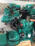 De Uitrusting van de Zuiger van de Delen van de dieselmotor voor de Diesel van de Vervangstukken 6CTA-Lq-S002 6CTA8.3-G2 van Cummins Reeks van de Generator met de Dieselmotor van Cummins