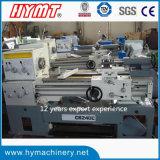 C6250Cx1000 horizontale het metaal van de typeprecisie het draaien draaibankmachine