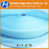 Se utiliza ampliamente para 25 metros Pre-roll de la cinta adhesiva lateral Ht