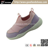 Новое горячее продавая Chirldren обувает ботинки младенца 20226 Slip-on спорта вскользь ботинок