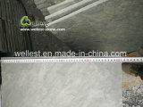 壁および床のための安く自然な分割緑のスレートのタイル
