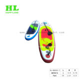 Надувные доски для серфинга для водных видов спорта