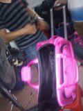 """Мешок Duffle 19 багажа перемещения """" /22 """" багажей дела мешка багажа вагонетки"""