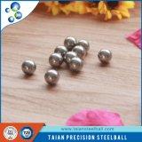 Rodamiento de agujas/Chrome las bolas de acero inoxidable de AISI1046