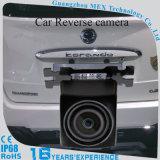 CMOS de coches Sistema de Hyundai Accent cámara de visión trasera