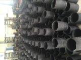 중국 제조 질 4pr 2pr 고무는 4.00-8 3.50-7를 선회한다