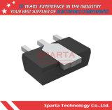 2SD1766 transistor do regulador de tensão da microplaqueta do DB Sot-89 NPN 32V/2A