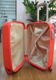 """美しいデザイントロリー荷物20 """" /24 """"荷物袋旅行荷物のハイブリッド荷物"""
