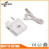支払またはアクセス制御のための高い安全性13.56MHz RFIDの読取装置