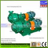 Tipo pompa centrifuga di Uhb del mortaio di plastica resistente di Fluorin dell'abrasione