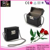 빛나는 Bule Professional Bags (8076R1)