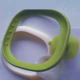 Elastómetro RP3235 Thermoplastic plástico biodegradável