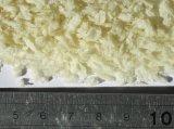 Briciole di pane di Panko che fanno macchinario
