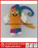 Het grappige Stuk speelgoed van het Huis van de Pluche voor het Spelen van de Baby