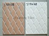 de 200X300mm Verglaasde Tegels van de Muur van Inkjet Ceramische