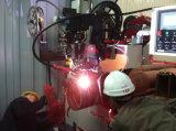管の溶接機; 自動管の溶接機(PPAWM-24AB/32AB)