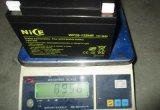 12V 28Ah VRLA étanche au plomb acide de batterie UPS sans entretien
