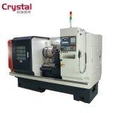 自動車輪修理機械CNCの旋盤機械価格