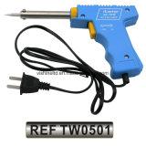 30W - cautín de la herramienta de la soldadura eléctrica 70W (TW0501)