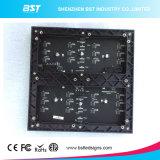 전시를 위한 P3 풀 컬러 실내 LED 모듈