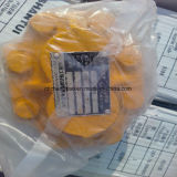 Buldozer Zoomlion Shantui Shehwa Pengpu Bomba de trabalho (16Y-76-06000 07430-72203)