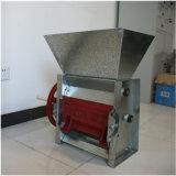 Heiße Verkaufs-Kaffee-Zerfaserer-Maschine eigenhändig (TP-120)