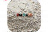 GummibeschleunigerMbt (M) CAS: 149-30-4