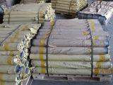 Дешевые цены 99.997% чистый металл привести лист резины, X Ray Витражными лист рулон 2 мм X-ray приведут в мастерской для рентгеновских зал