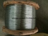 Провод высокого качества стальной сел 7/0.33mm на мель для делать оптически кабель