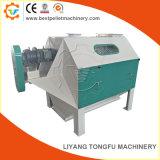 Körnchen-Korn-Reinigungs-Maschine für Zufuhr-Produktionszweig
