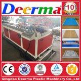 기계를 만드는 아프리카 PVC 천장 도와 기계/PVC 천장
