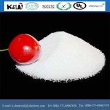 Hexametaphosphate 68% SHMP van het natrium voor Detergens Texile