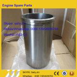 Gloednieuwe Voering 13056682 van de Cilinder voor de Motor van Weichai Deutz 226b